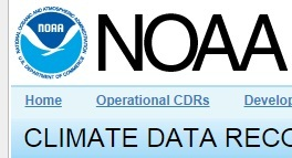 مزایای داده های بارشی پرشین به داده های دیگر از منظر دکتر مفیدی