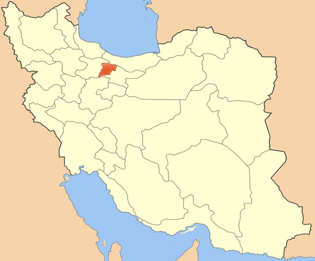 iranvaalborz2.jpg