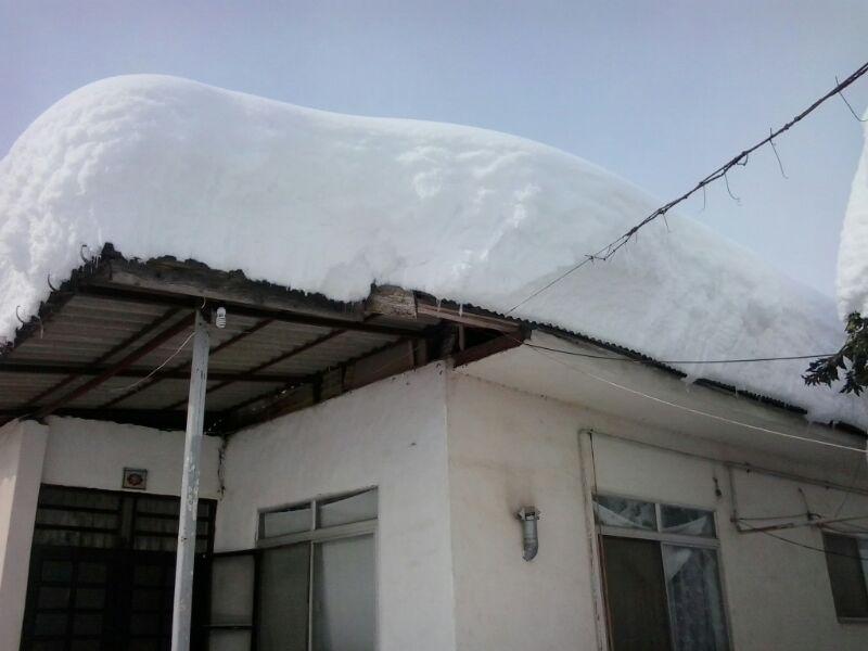 http://synopticclimate.ir